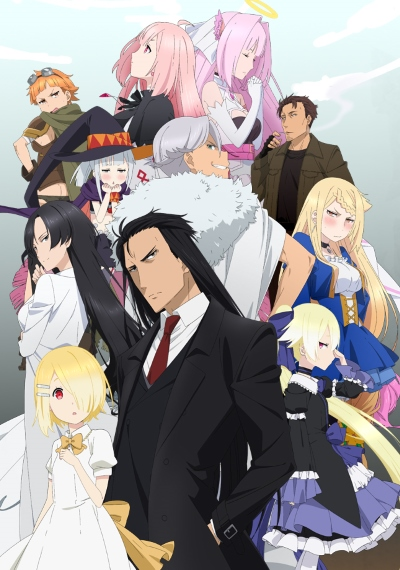Gogoanime Watch Anime Online In High Quality For Free