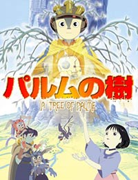 A Tree of Palme (Dub)