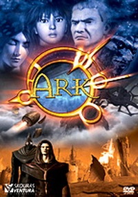 Ark (2004)