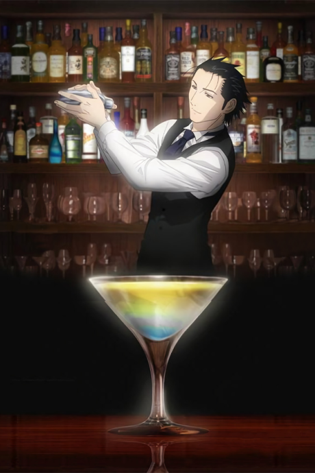 Bartender Episode 11