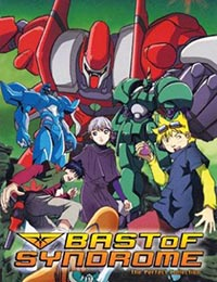 BASToF Syndrome (Dub)