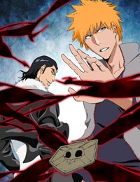 Bleach (Dub)