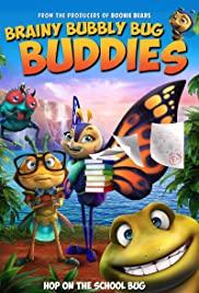 Brainy Bubbly Bug Buddies (Dub)