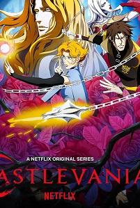 Castlevania Season 4 (Dub)