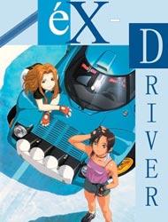 eX-Driver (Dub)