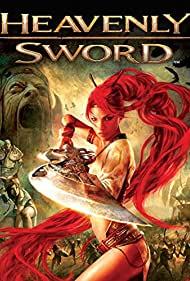 Heavenly Sword (Dub)
