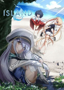 Island (Dub)