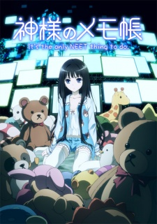 Watch Heaven's Memo Pad You full episodes online English dub.