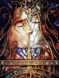 Ling Long: Incarnation