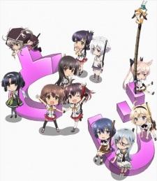 Mini Toji