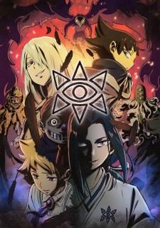 Muhyo to Rouji no Mahouritsu Soudan Jimusho 2nd Season Episode 5