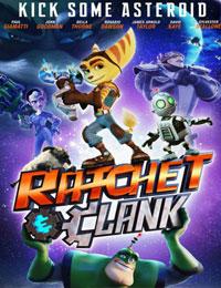 Ratchet & Clank (Dub)