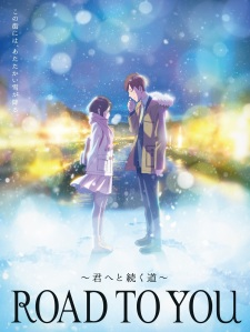 Road to You Episode 3