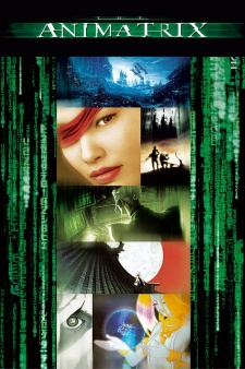 The Animatrix (Dub)