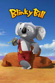 The Wild Adventures of Blinky Bill 3