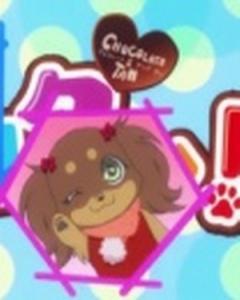 Chokotan! OVA