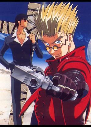 gogoanime,gogo anime,watch anime online,anime wallpaper,watch anime online free