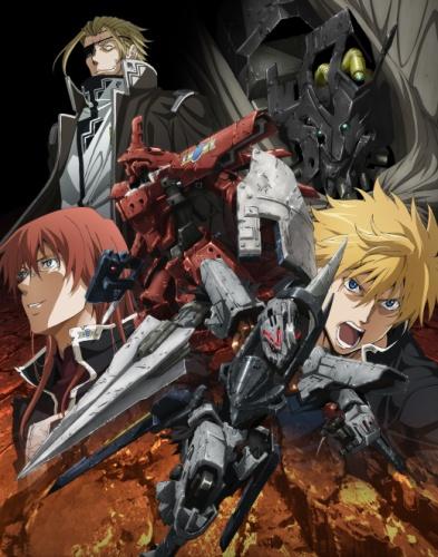 Break Blade (2014)BT1080PBluRay